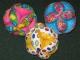 Arjay Creations - Baby Balls