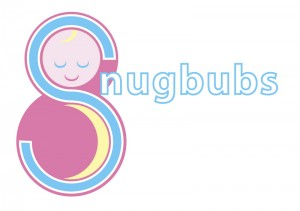 Arjay Creations Launches Snugbubs Baby & Mums Line Of Goods - 25th Sep 2013
